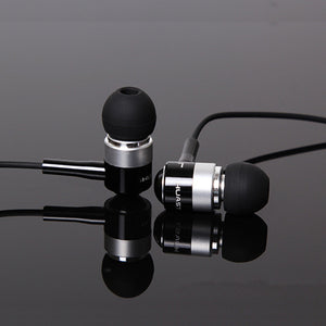 Newest In-Ear Stereo Earphone With Microphone - 247onlineSale.com