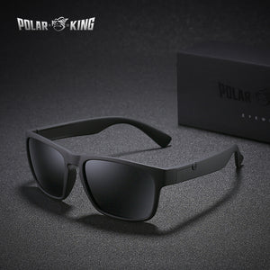 Fashion Travel Sunglasses - 247onlineSale.com