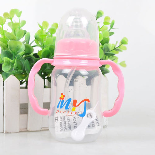 Baby Milk Bottle - 247onlineSale.com
