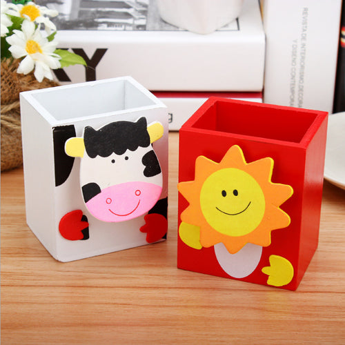Cartoon Craft Office Desk Accessories - 247onlineSale.com