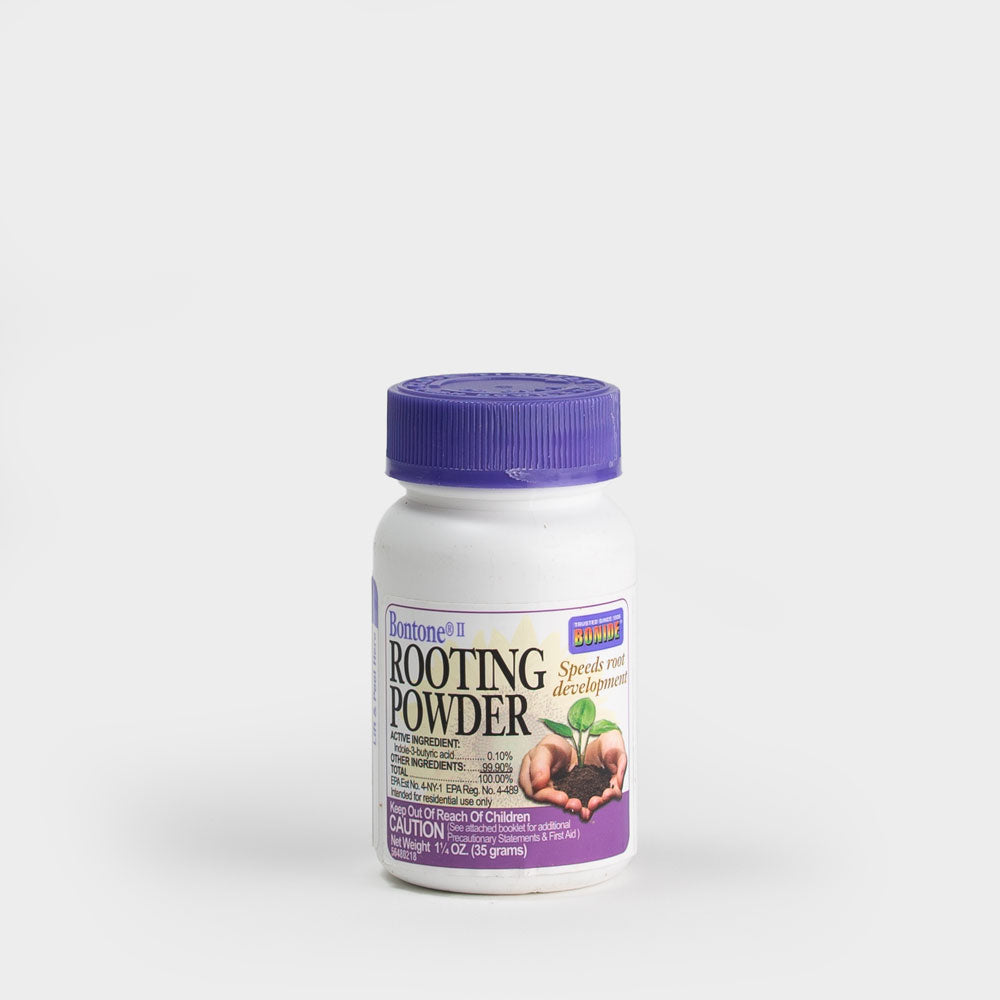 Bontone Rooting Powder