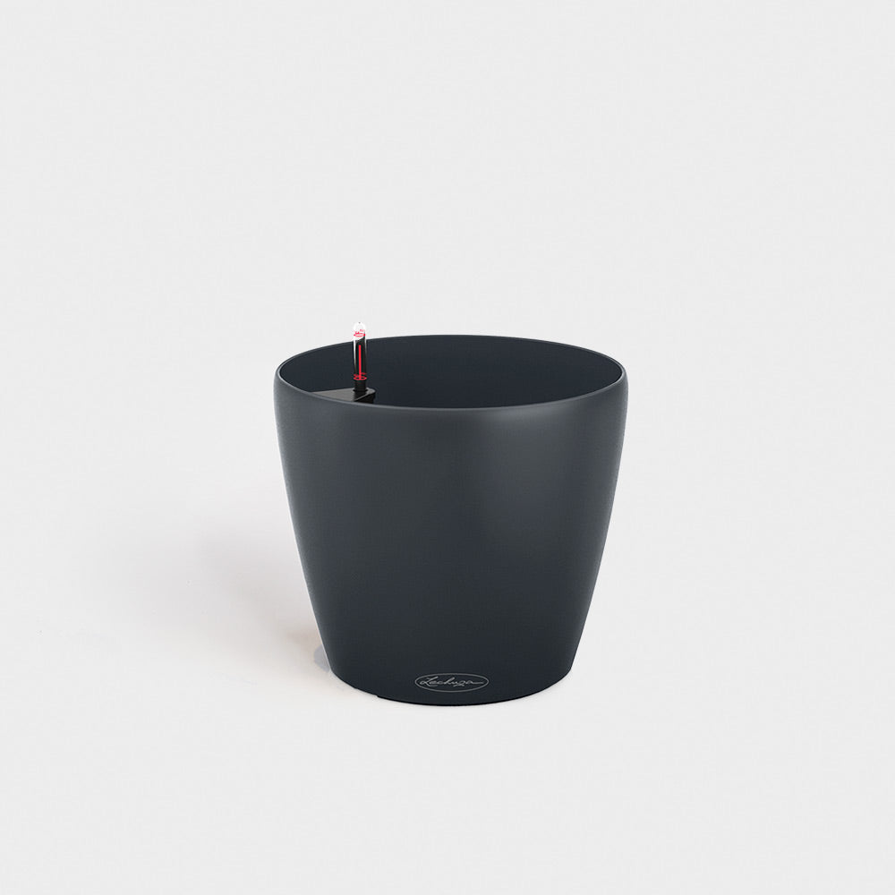 .Lechuza Color 35.: Self Watering Container