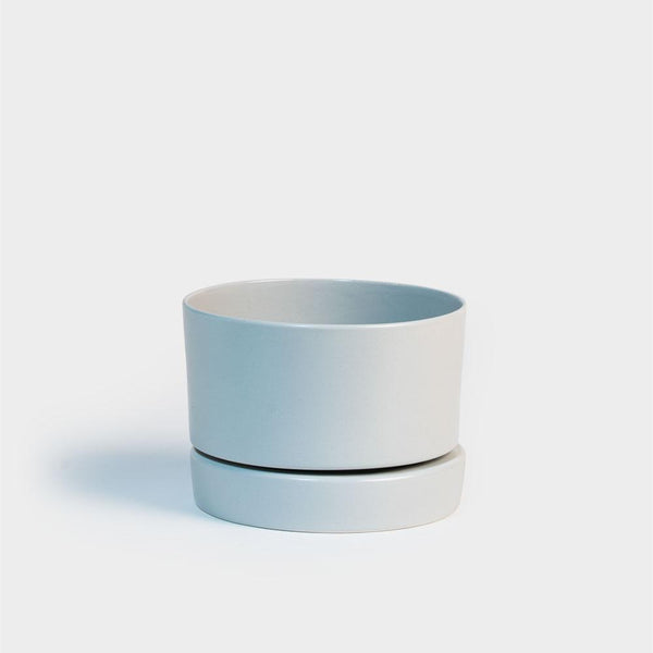 Menke Modern Planter No 5