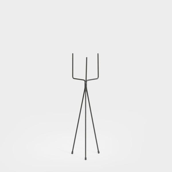 Ferm Living Plant Stands