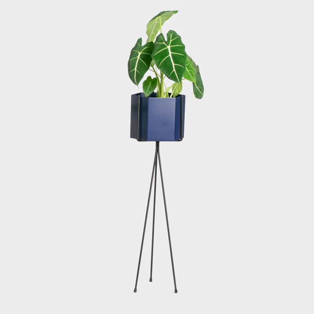 Ferm Living Plant Stand: XL