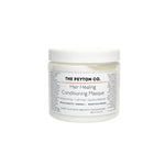 Hair Healing Conditioning Masque