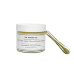 Skin Food Daily Nourishment Face Cream