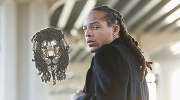 Four Tips To Maintaining Your Locs The Right Way