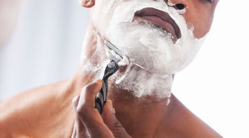 Get Your Best Shave With These 10 Do's & Don'ts