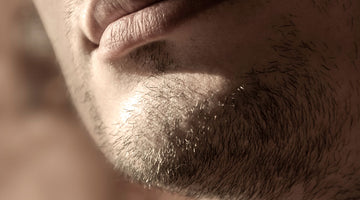 Here's Why Men Should Be Using Beard Oil, Even On Stubble
