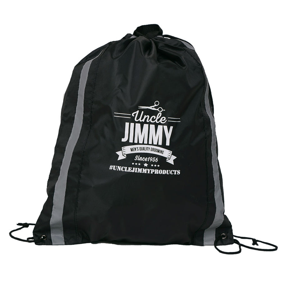 Uncle JimmyProducts BackPack