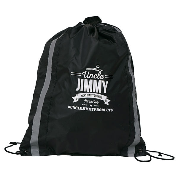 Uncle Jimmy BackPack