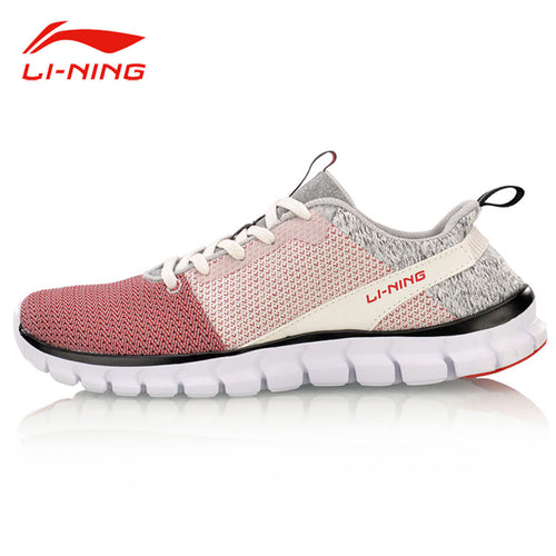 Flexible Breathable Running Shoes