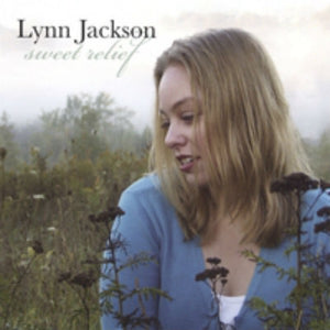 Lynn Jackson - Sweet Relief CD