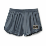 cornerstoneΔ men's silkies