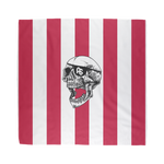 ANTISTATE sons of liberty bandana