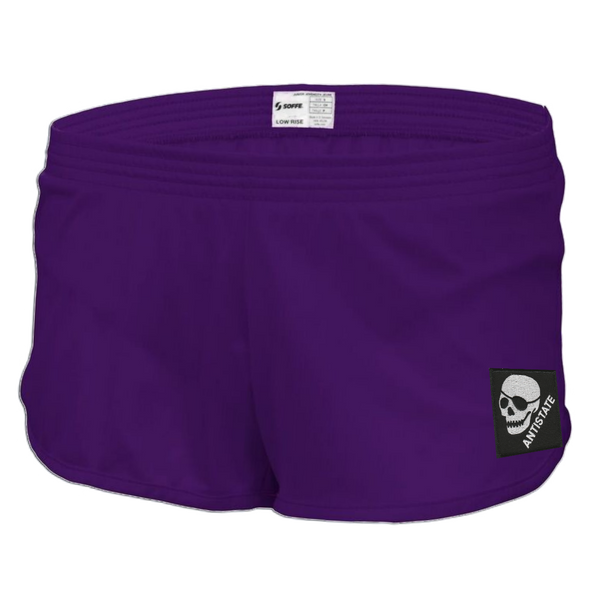 ANTISTATE women's ranger shorts
