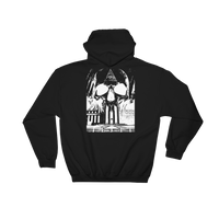 end the fed v2 hoodie
