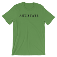 antistate light t-shirt