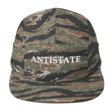 antistate lowpro 5-panel