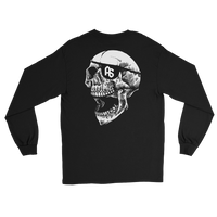 ANTISTATE eyepatch v2 long sleeve