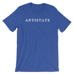 antistate dark t-shirt