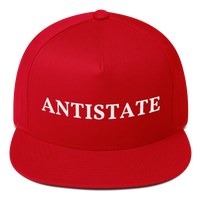 antistate highpro 5-panel