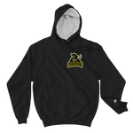 ANTISTATE team v2 champion hoodie