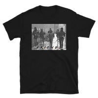 ANTISTATE friends t-shirt