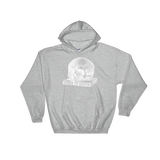 taxed to death v2 hoodie