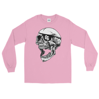 ANTISTATE eyepatch v1 long sleeve
