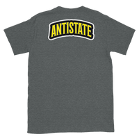 team ANTISTATE v2 t-shirt