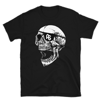 ANTISTATE eyepatch v1 t-shirt