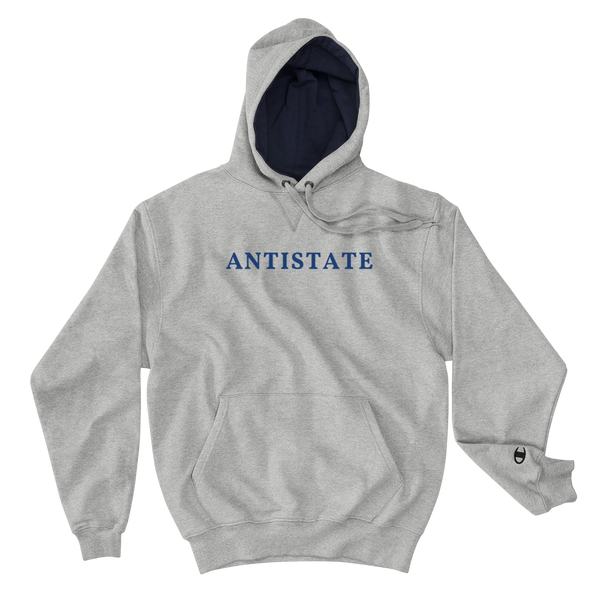 antistate champion hoodie