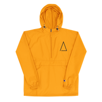 cornerstone ∆ windbreaker (Champion)
