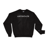 antistate champion sweatshirt