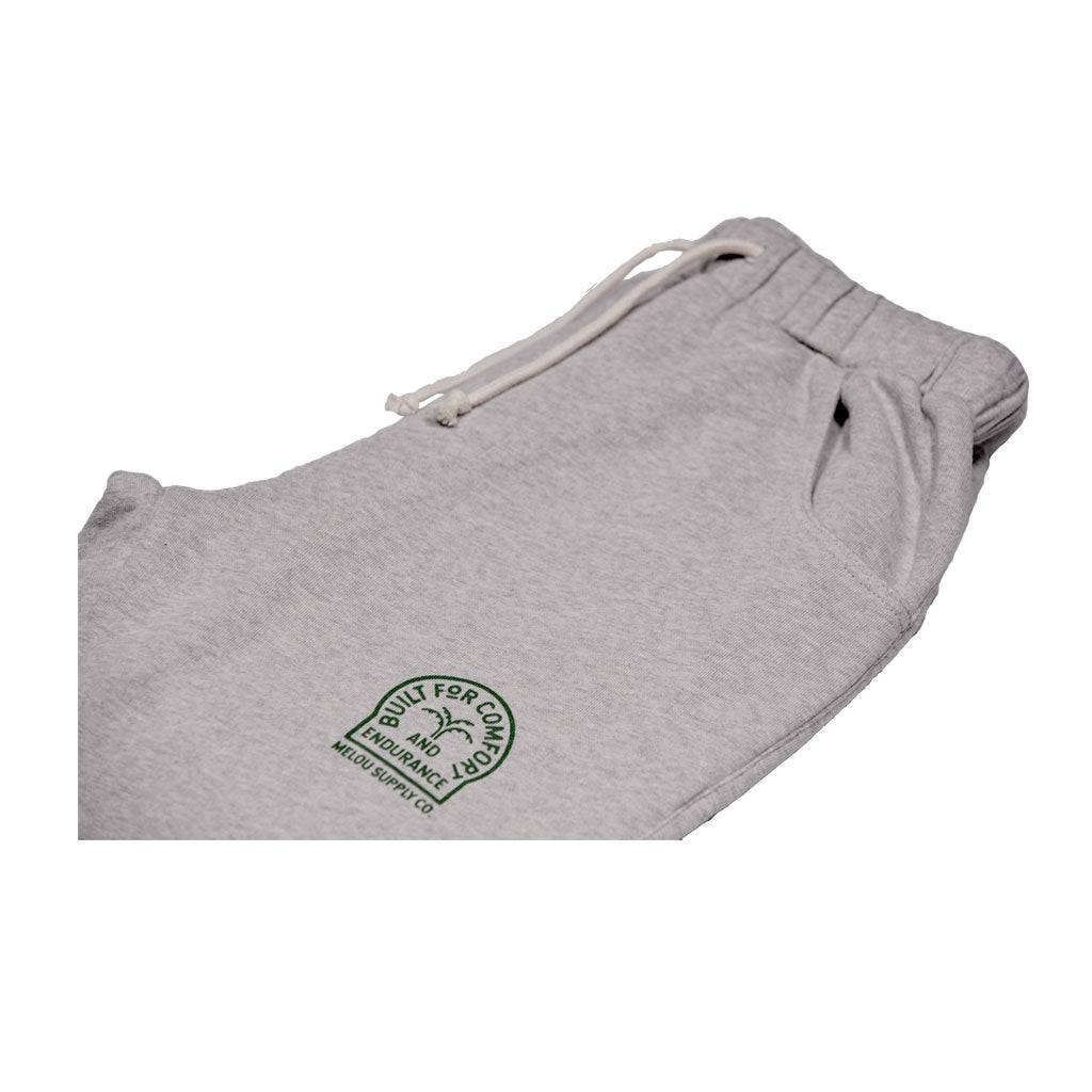 The Melou Sweatpant