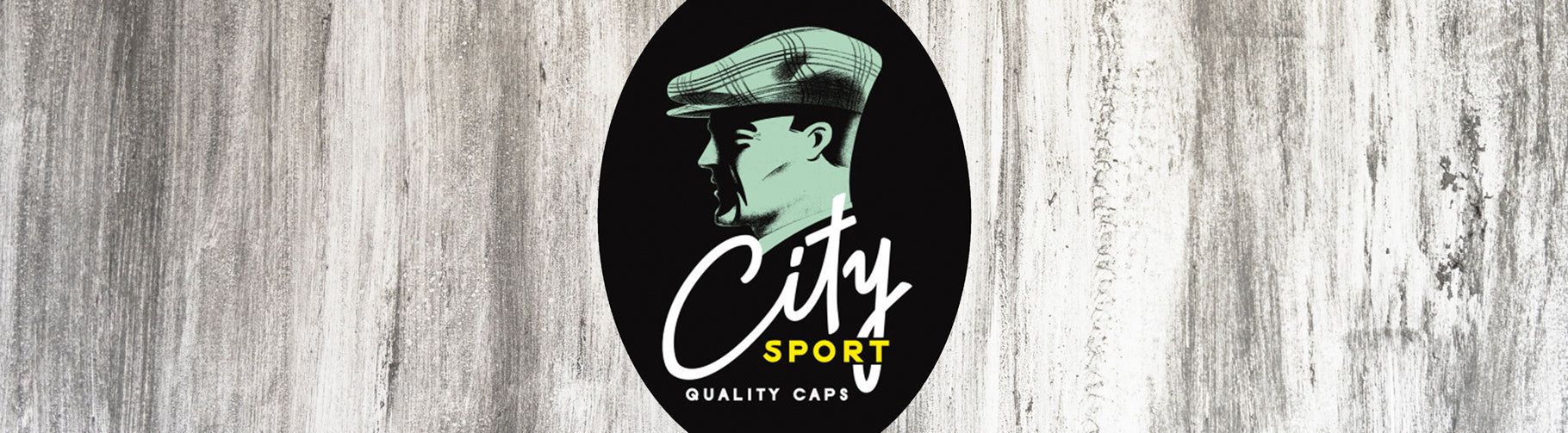 City Sport Collection