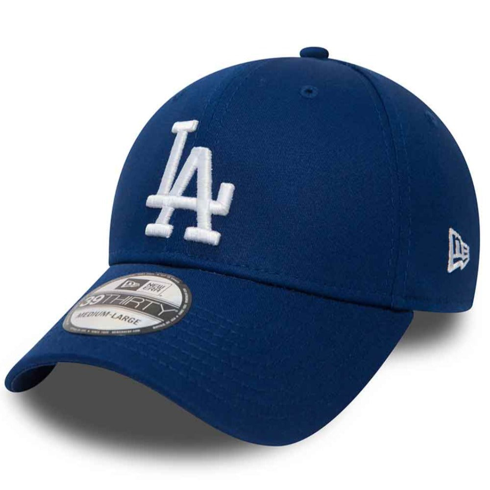 New Era - 39Thirty - Los Angeles Dodgers - Royal