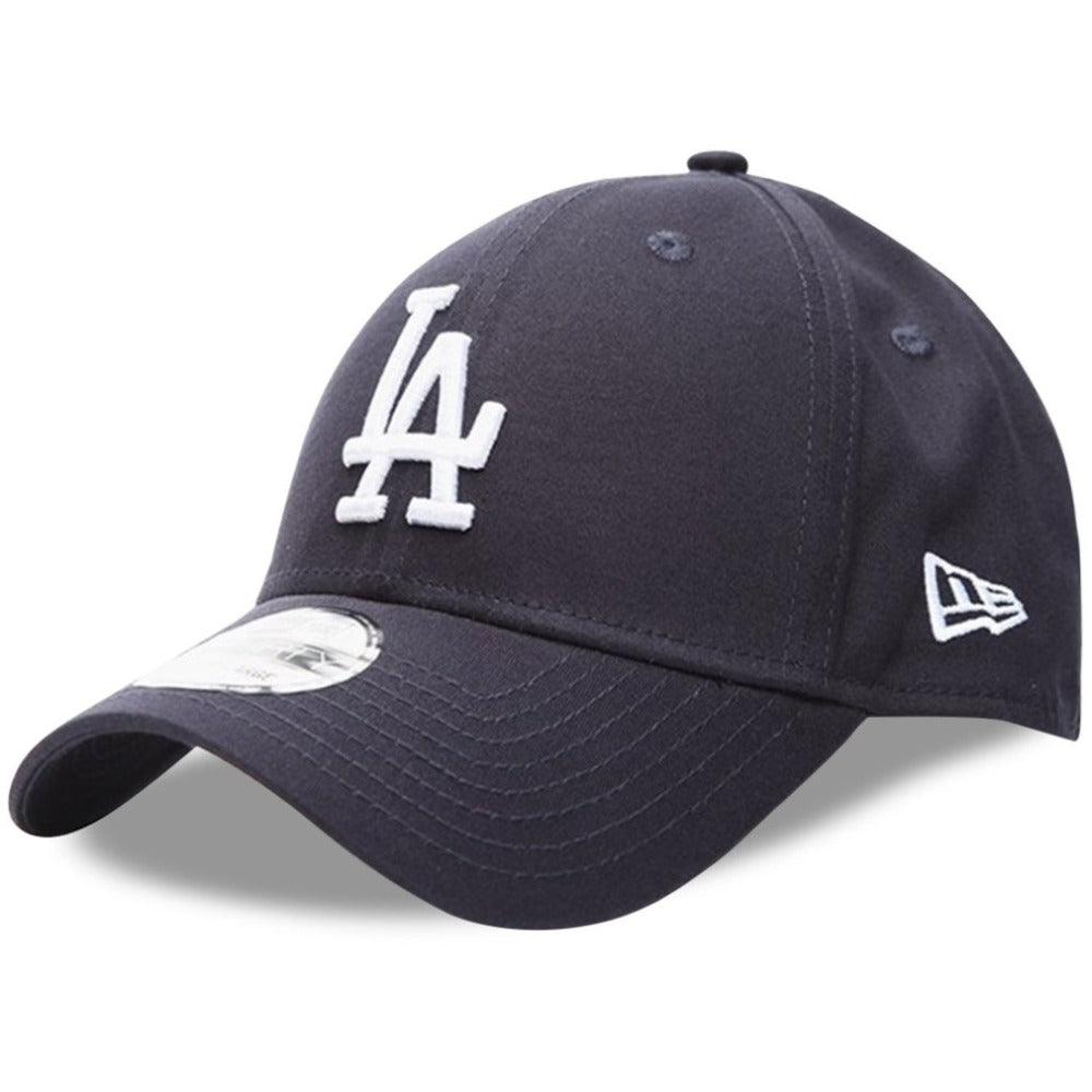 New Era - 39Thirty - Los Angeles Dodgers - Navy