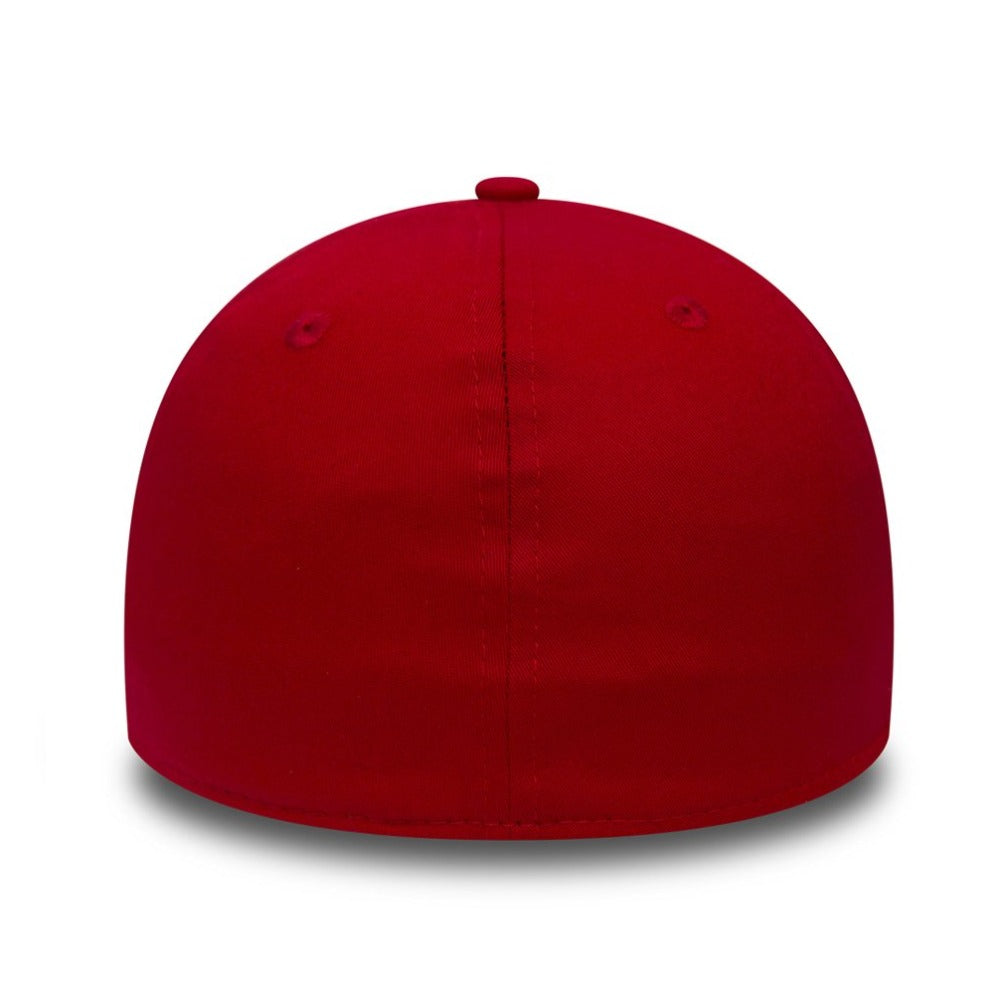 New Era - 39Thirty - New York Yankees - Red