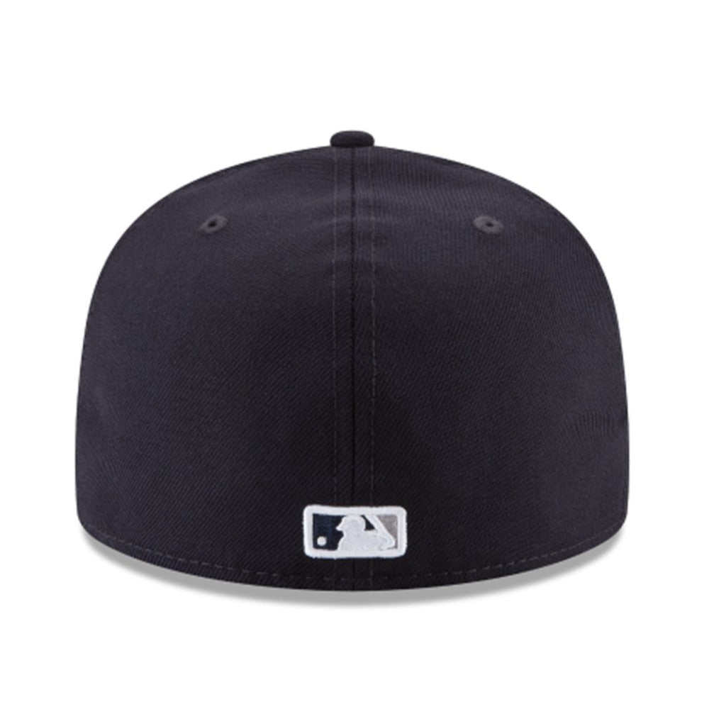 59fifty New York Yankees