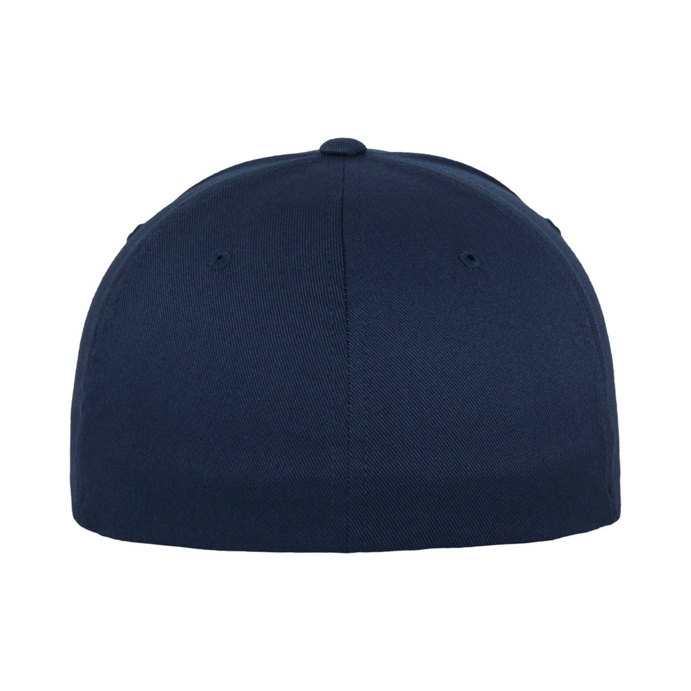Flexfit - Baseball Cap - Navy