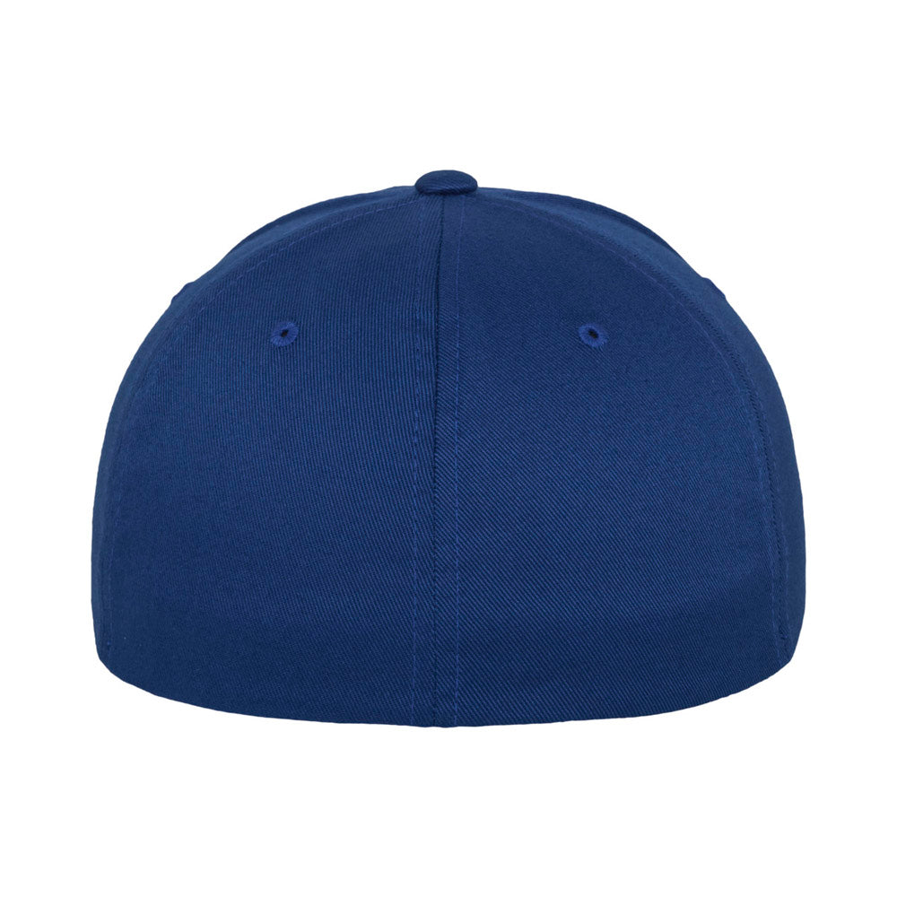 Flexfit - Baseball Cap - Royal