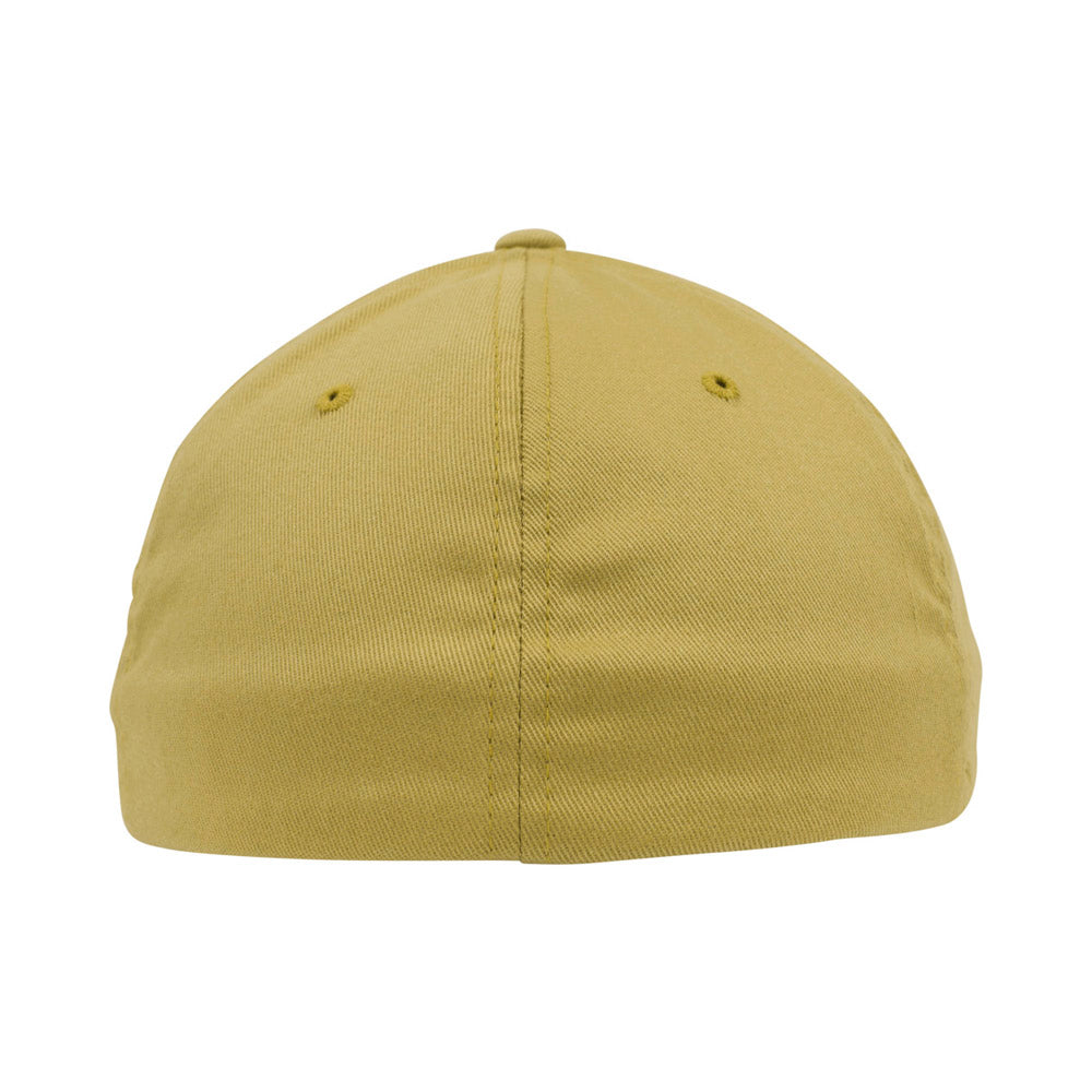 Flexfit - Baseball Cap - Curry