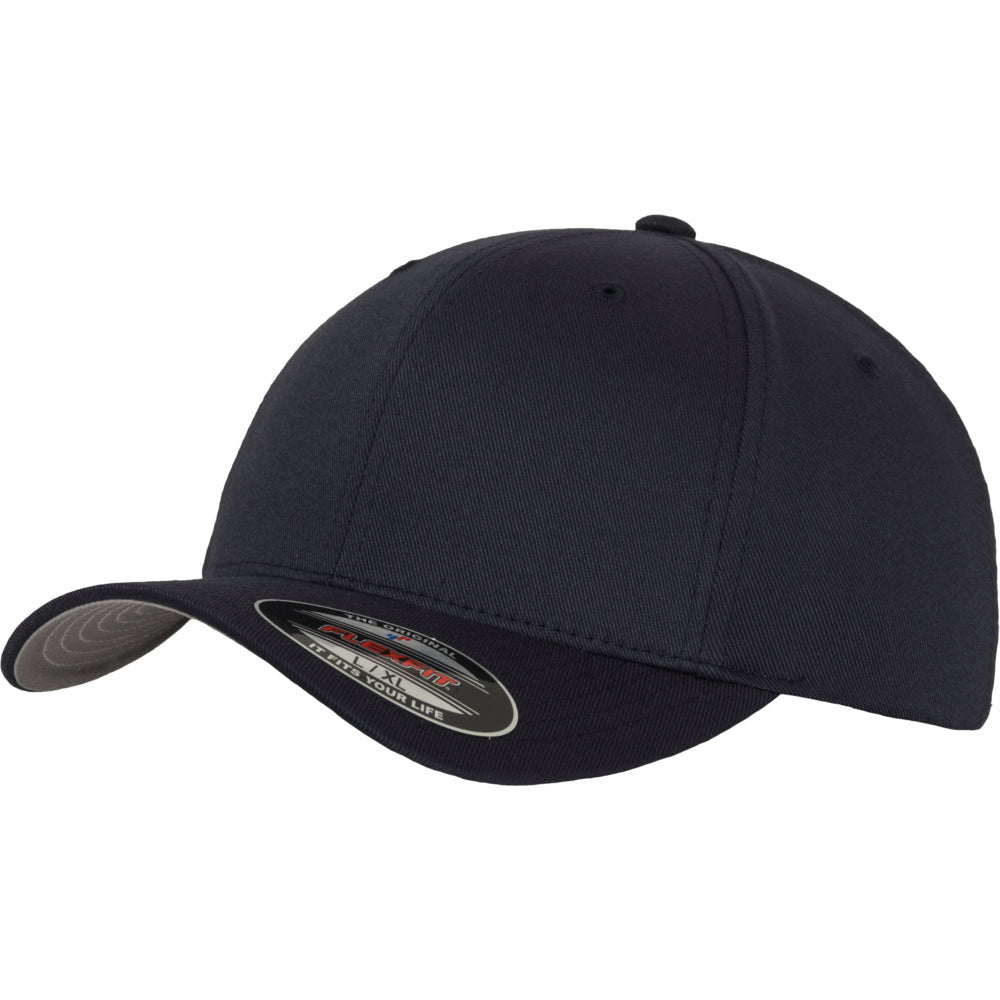 Flexfit - Baseball Cap - Dark Navy