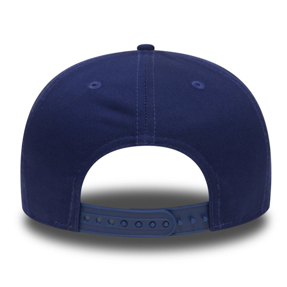 New Era - 9Fifty - Snapback - Los Angeles Dodgers - Royal