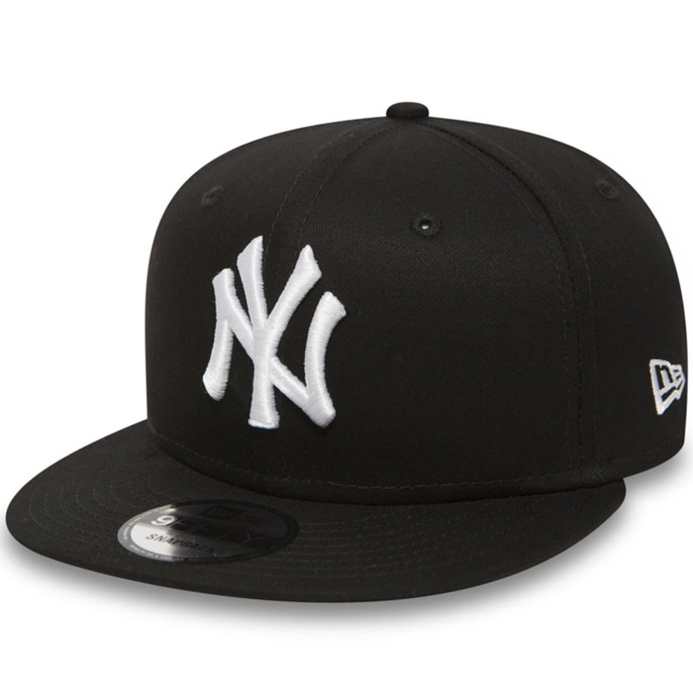 9Fifty - Snapback - New York Yankees - Black/White
