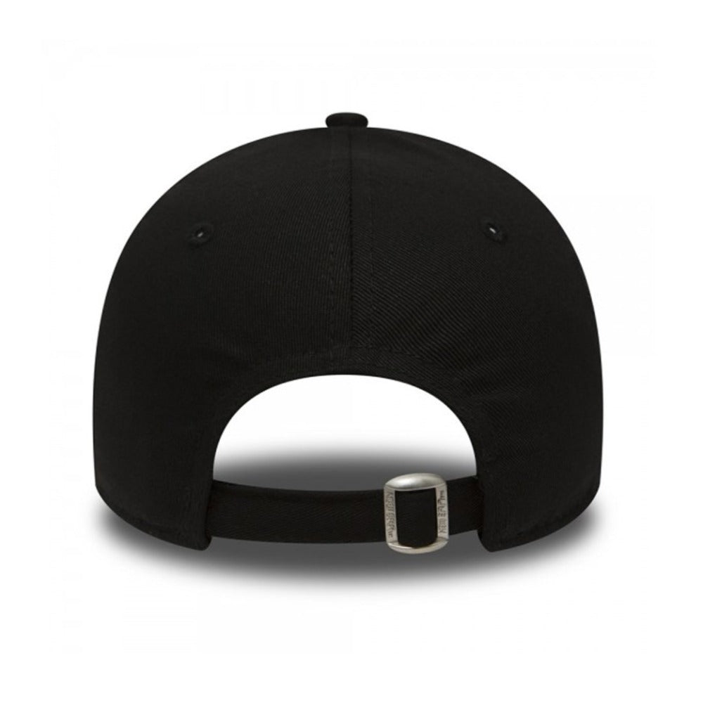 New Era - 9Forty - Youth - New York Yankees - Black