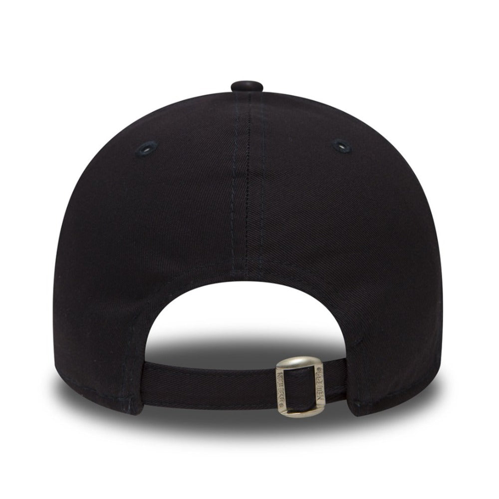 New Era - 9Forty - New York Yankees - Navy